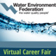 Water Evironment Federation Virtual Career Fair