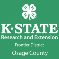 Osage County 4-H Council Meeting