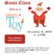 Visit Santa Claus