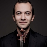 UT Violin Symposium and Suzuki Workshop: Opening Concert