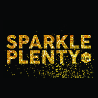 Sparkle Plenty X RJM Artist Project