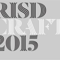 RISD Craft 2015