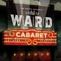 The Ward Cabaret