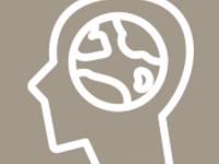 Rose House - Community Circle/Building Social: Rose Scholars Fall Plenary Meeting