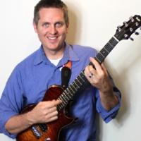Popular MusicPedagogy Workshop: Dr. Bryan Powell