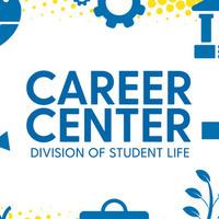 Spring Career & Internship Fairs