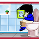Toilet Training Tips for Parents