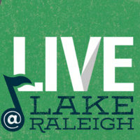 LIVE@Lake Raleigh: Music Maker Blues Revue
