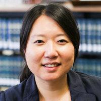 Intellectual Life Workshop: Summer Kim