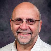 BMB Seminar: Gerald Reeck