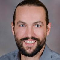 Biology Seminar: Tim Nice