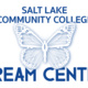Dream Center Scholarship Night
