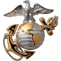 Marine Corps Aviation Program