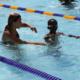 Private Swim Lessons: Session 2