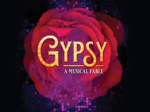 "Jewish Family Theater presents ""Gypsy"""