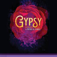 "Jewish Family Theater presents ""Gypsy"""