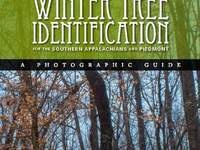 Family Science Saturday- Winter Tree Identification