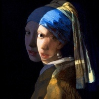 Vermeer Through a New Lens