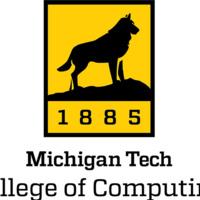 College of Computing Identifier