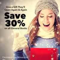 UMC Bookstore General Book Sale