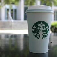 Finals Week Dining Hours: Starbucks
