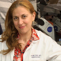 Dr. Viviane Tabar: Harnessing Pluripotent Stem Cells for Neuro Regeneration and Glioma Modeling