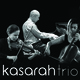 Zenith Chamber Music Festival presents Kasarah Trio in Concert