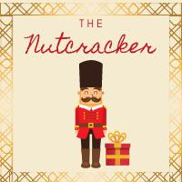 "The ""Nutcracker"" - Brayden Drevlow"