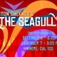 Play Performance: Anton Chekhov's The Seagull in Russian