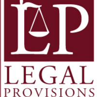 Finals Week Dining Hours: Legal Provisions