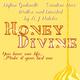 Honey Divine: A Student Film