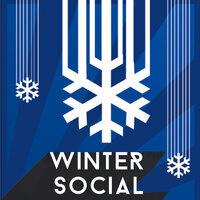 English Department Winter Social