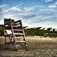 Coastal Conversations Conference
