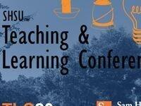 2020 SHSU Teaching & Learning Conference