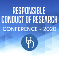 Responsible Conduct of Research Conference
