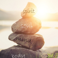 Webinar: Spiritual Practices for Busy People