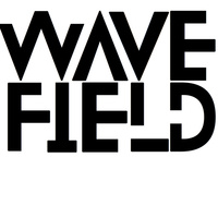 North Carolina NewMusic Initiative: The Wavefield Ensemble