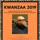 Living Kwanzaa and the Seven Principles: Maulana Karenga