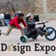 Design Expo: 25th Anniversary