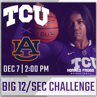 Women's Basketball vs Auburn