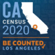 2020 Census Info Session
