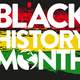 "BHM: ""Reclaiming Our Art"" Art Gallery"