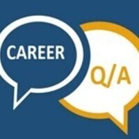 Career Q&A: How to Stand Out on Paper