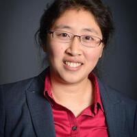 Modern Optics and Spectroscopy Seminar: Kang-Kuen Ni (Harvard University)