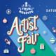 Holiday Artist Fair