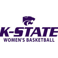 Women's Basketball: K-State vs. Texas