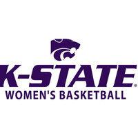 Women's Basketball: K-State vs. Oklahoma