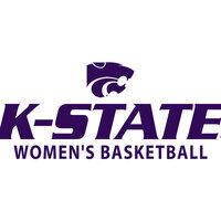Women's Basketball: K-State vs. Baylor
