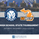 Michigan High School Esports Federation State Tournament