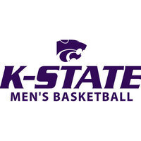 Men's Basketball: K-State vs. Oklahoma State